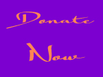 Contributions_Donate