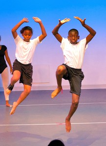 Summer Dance_National Dance Inst2