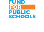 Fund-for-Public-Schools