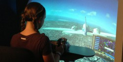 NYC-center-for-space-science-education_flight