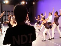 Partners_NDI-summer-recital-wings