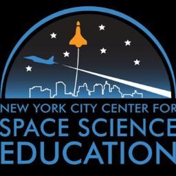 life space and science training program logo - photo #11