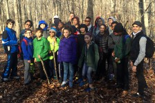Sierra-club_Croton-Group